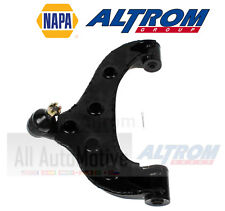 Control Arm Rear Upper w/Ball Jnt fits Geo Suzuki Sidekick X90 NAPA 4620050830