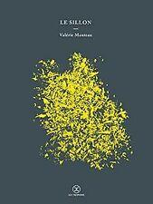 Le sillon von Manteau, Valerie   Buch   Zustand gut