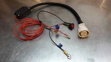 4L80E 4L85E manual controller