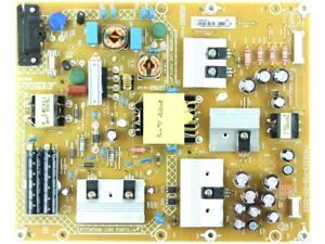 715G6353-P01-001-002H PLTVDP331XAU1 - Philips 40PFH5300/88 40PFH4319/88 PSU