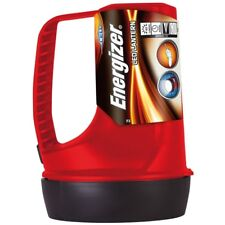 Energizer 639821 LED Lantern Torch