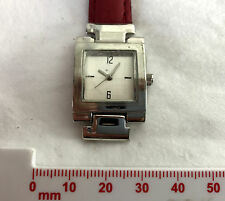 Spares Repairs Made in China LDADPR Fashion Watch - Wear to Surfaces