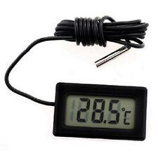 LCD Frigorifero Congelatore Frigo termometro digitale temperatura -50 ~ 110 G8R2