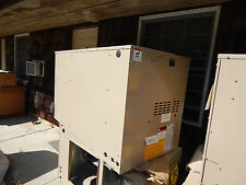 Coleman Evcon 125000 BTU Natural Gas Mobile Home Furnace, New,OutdoorMGP125BN1AX