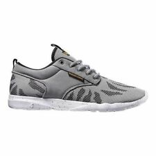 351301f86ba DVS Casual Shoes for Men for sale