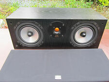 Monitor Audio Studio Centre - RRP £1000 - Home Cinema Centre Channel Speaker