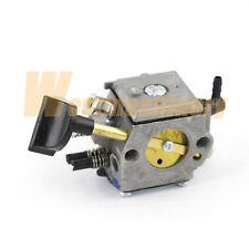 STIHL BR320 SR320 BR400 BR420 BACKPACK LEAF BLOWER ENGINE CARBURETOR