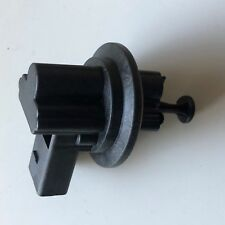 Sensor Unterdruckdose 754577-0011 Turbolader VW Audi 2,0 TDI 170 PS 03G253014K