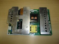 PANASONIC POWER SUPPLY BOARD 0647D04560LF PULLED FROM MOD TH-37LRT12U.