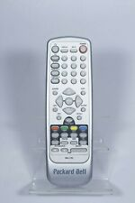 GENUINE PACKARD BELL TV/PC REMOTE CONTROL RM-L1703
