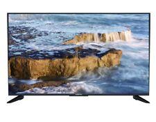 Sceptre 50 In Class 4k UHD LED TV