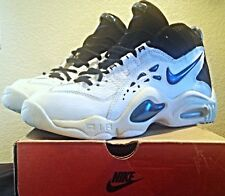OG 1997 Nike Air Mz3 Never Retroed Size 6Y 7.5 Women Or 6 Youth