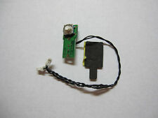Motorola Symbol MC9060-G MC9090-G Trigger Switches