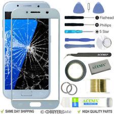 Pièces ecrans Pour Samsung Galaxy A3 pour téléphone mobile