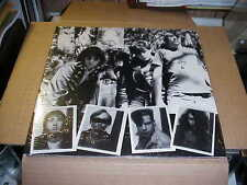 LP:  DWARVES - Lick It (The Psychedelic Years 1983-86)  2xLP NEW UNPLAYED