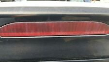 96 FORD MUSTANG GT CONVERTIBLE 3RD BRAKE LIGHT