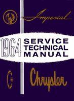 1990 Chrysler New Yorker Wiring Diagram Wiring Diagram Theory Theory Zaafran It