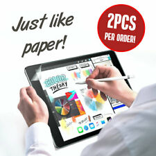 "Paperlike iPad Pro 10,5"" Screen Protector for Art / AntiGlare & Anti-Fingerprint"