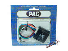 PAC TR-7 Universal Trigger Output Module for Video Bypass Brand New