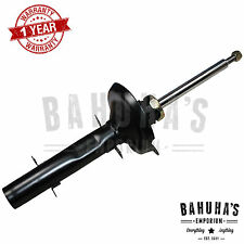 SEAT LEON/TOLEDO SKODA OCTAVIA VW GOLF/NEW BEETLE/BORA FRONT SHOCK ABSORBER NEW