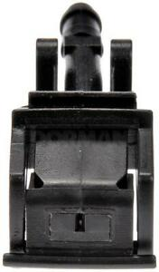 Windshield Washer Nozzle for 2012 Volkswagen Golf 47235-AH