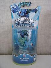 Skylanders Figurine Warnado (Spyro's Adventure) - New and Original Package