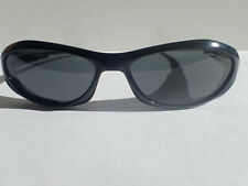 Carrera Atom Sport Sunglasses Made in Italy
