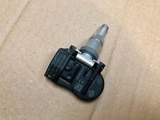 valves électronique/détecteur-capteur pression de pneus RENAULT  407003743R