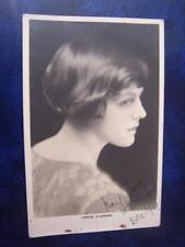 Grace O'Connor  - 5.5 x 3.5