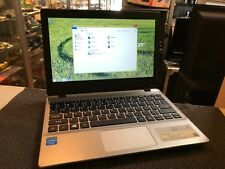 ACER ASPIRE V5-132 (M52381) LAPTOP WINDOWS 8.1 / 500 GB HDD / 2GB !!