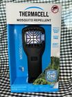 Thermacell MR300 Mosquito Repellent MR300 Repeller 15'x15' Zone Protection NEW