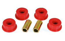Prothane FORD F-250 / F-350 2wd & 4wd Front Frame Shackle Bushing Insert Kit