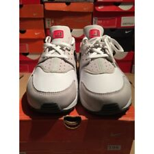 Nike Air Huarache OG W&W Uk8 Rare AF 100% Authentic