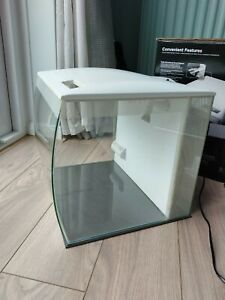 Tropical Fish Tank - Fluval - only 1yr old