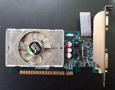 Inno3D NVIDIA GeForce GT430 DVI VGA HDMI SDDR3 1GB PCI Express Graphics Card