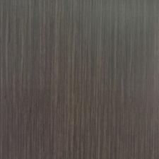 Infinity Moka Matt 450x450 Porcelain Tile Bathroom Kitchen Laundry Floor & Wall