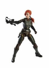 "Hasbro G.I. Joe Classified Series Snake Eyes Scarlet 6"" Action Figure"