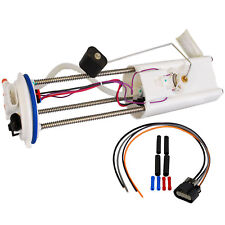 Fuel Pump Module Assembly DENSO 953-0009