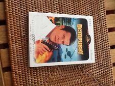 """rare dvd Collector JAMES BOND """" OCTOPUSSY"""" port offert"""