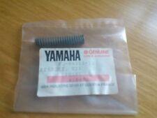 Fari anteriori da moto Yamaha