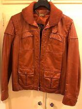 Rare Vintage 1970's El Toro Bravo Jacket Size 38