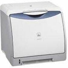 Canon LASER SHOT LBP-5000 Printer  6 months Guarantee from THE LASER PRINTER CEN
