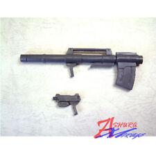 Kotobukiya M.S.G. MSG 2 Weapon Unit 1/144 Model Part BAZOOKA HANDGUN