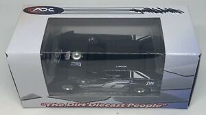 Kyle Larson ADC Dirt Late Model #6 Rumley Race Car 1:64 Rare SOLD OUT