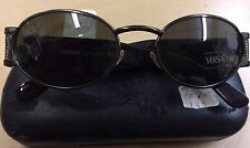 Gianni Versace Mod 3M Original Vintage Sunglasses Rare new Lady Gaga