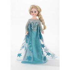 "Madame Alexander Doll 10"" Elsa from Frozen"