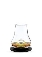 Peugeot 266097 les Impitoyables Set degustation Whisky