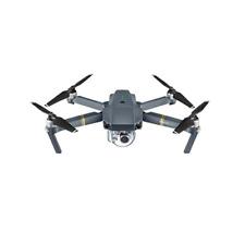 DJI Mavic Pro Drone w/ 12MP 4K Camera CP.PT.000500 - 27min Flight & WiFi