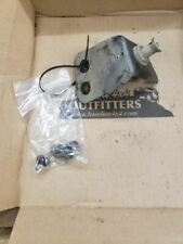 Jeep TJ Wrangler OEM Rear Tailgate Latch Striker and Pin 55176451AB 98-06 11643