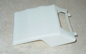 Tonka Plastic Jeepster Long Top Replacement Toy Part TKP-065